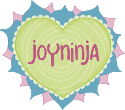joy ninja
