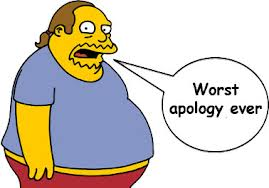 worst-apology-ever