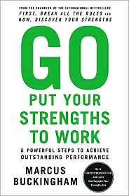 go-put-your-strengths-to-work
